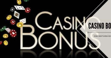 casino bonsulari
