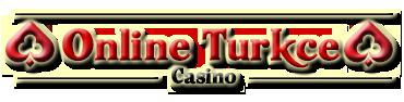 Online Turkce Casino